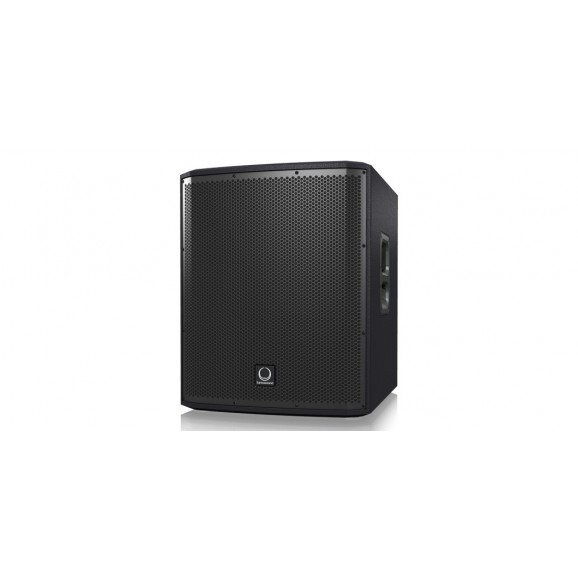 Turbosound iP IP15B Subwoofer