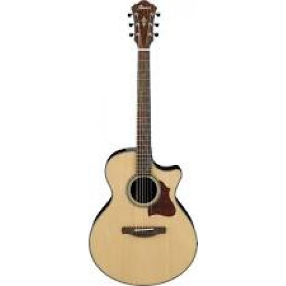 AE305NT Acoustic Electric Guitar