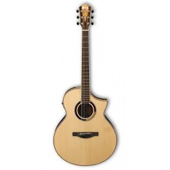 AEWB20NT Acoustic Electric Guitar