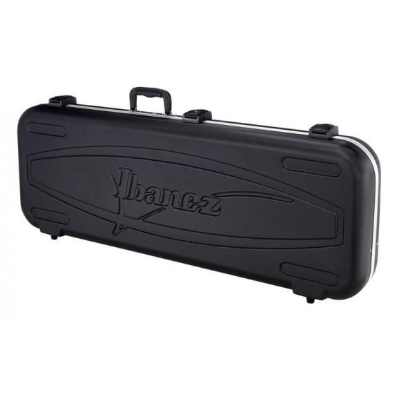M300C Electric Guitar Case