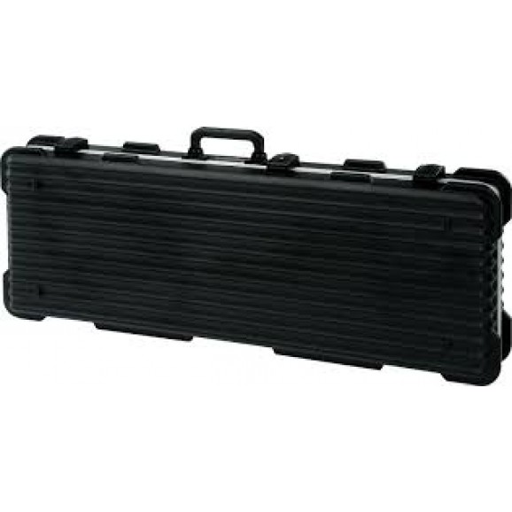 MR500C Universal Electric Guitar Case