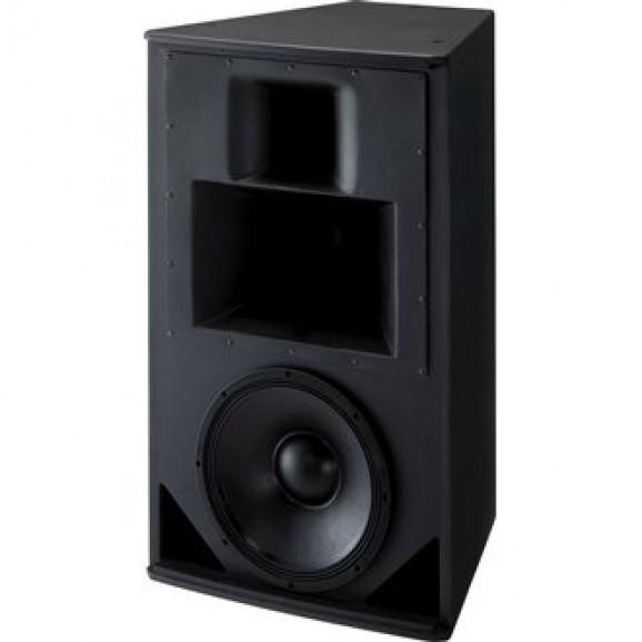 IF3115/64 2800 Watt Speaker Cabinet 15 Inch