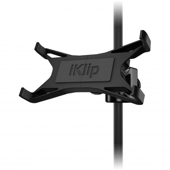 iKlip Xpand Mini Universal Mic Stand