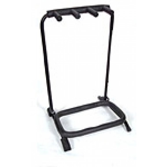 Guitar Stands Stands Amp Furniture Accessories Amp Parts