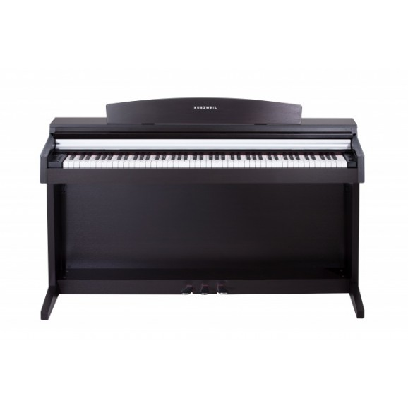 M-1 Digital Piano Rosewood