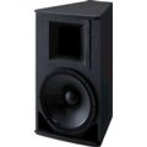 """Yamaha IF2115/64 95 Watt Installation 15"""" Loudspeaker"""