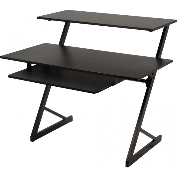 Jamstands JS-SW300 Studio Workstation Desk