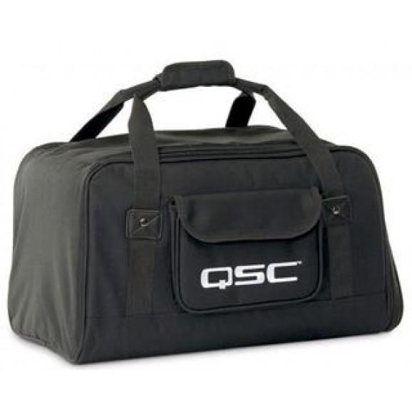 K12 Tote Bag
