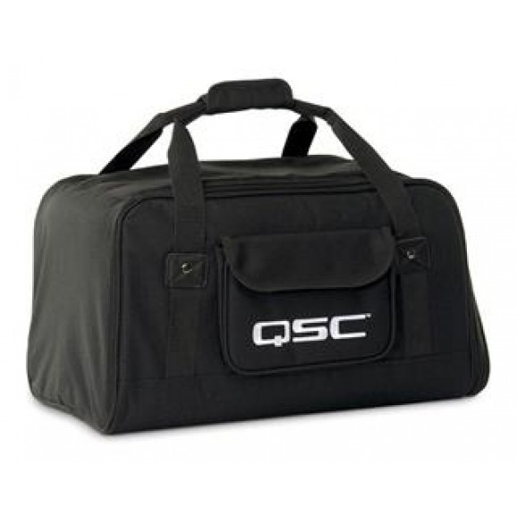 K8 Tote Bag