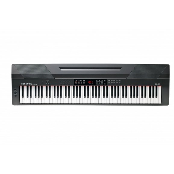 KA90 88 Note Weighted Portable Digital Piano
