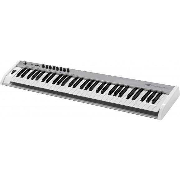 KeyControl 61 XT