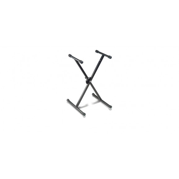 Armour KSS79 Keyboard Stand - Small