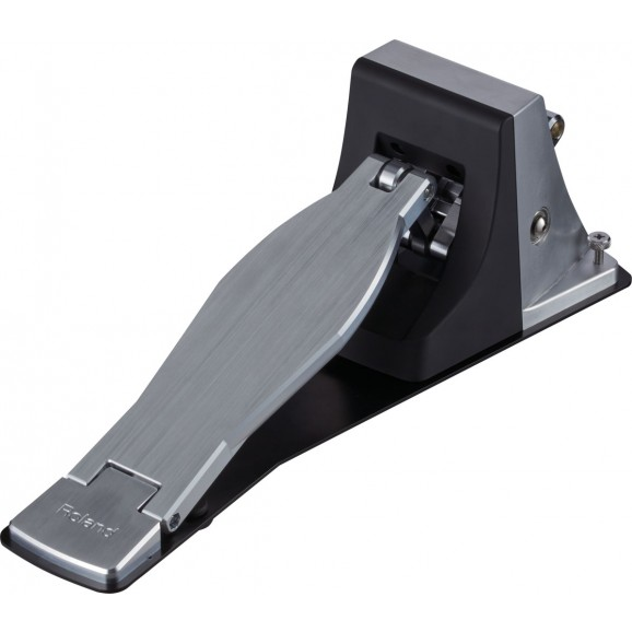 Roland KT10 Kick Trigger Pedal