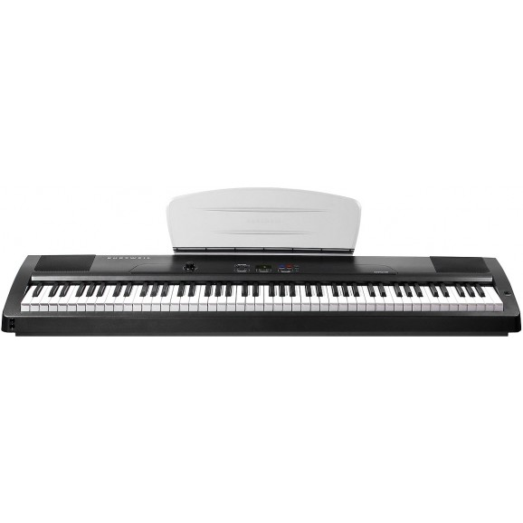 MPS10 Portable Digital Piano