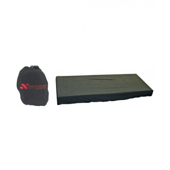 Xtreme Keyboard Dust Cover to suit 88 Note Digital Pianos and Keyboards