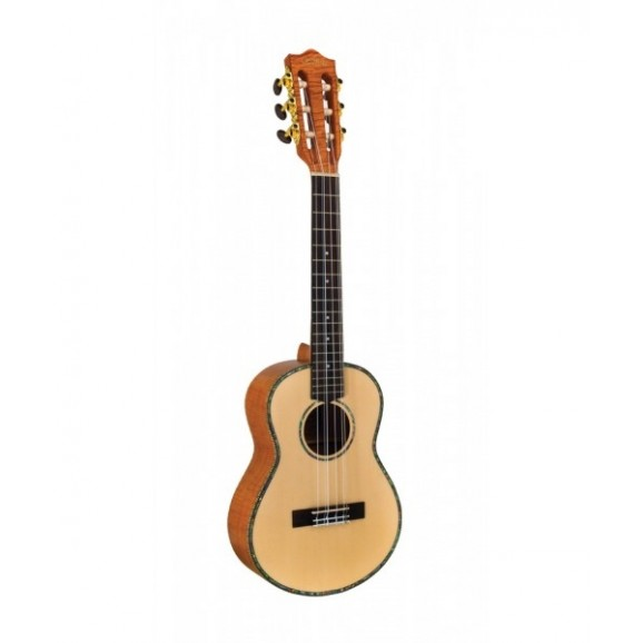 Lanikai 6-String Ukulele with Pickup