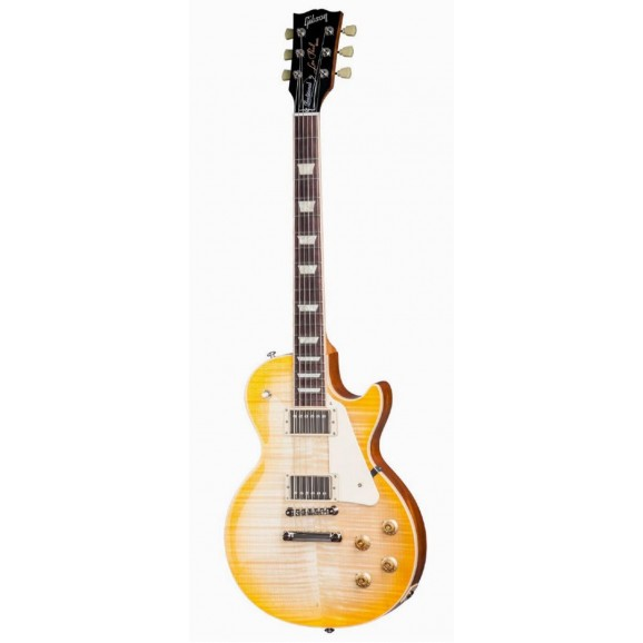 Les Paul Traditional 2017 T - Antique Burst