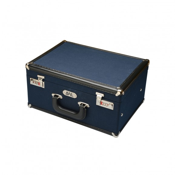 Lunchbox Road Case