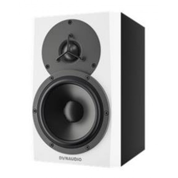 LYD 5 Nearfield Active Studio Monitor