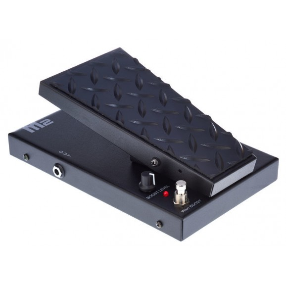 M2 Mark Tremonti Wah Pedal