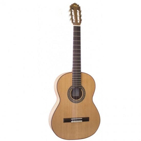 Manuel Rodriguez C12 Classical Guitar