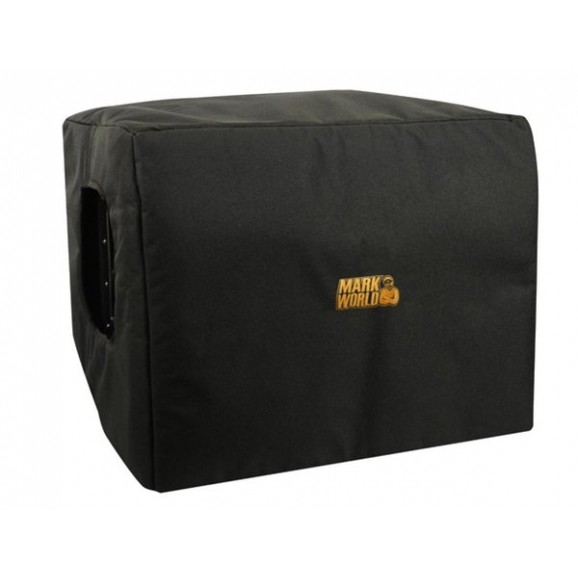 Markbass Bass Amp Cover for CMD102P