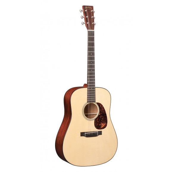 Martin 00X1AE X Series Acoustic / Electric Guitar