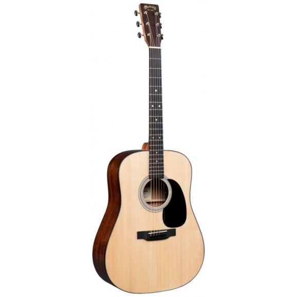 Martin 12E Acoustic / Electric Guitar