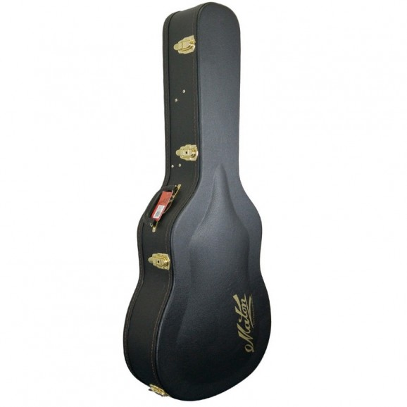 Maton Acoustic Guitar Case