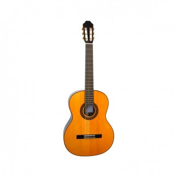 MCG80C Classical Guitar