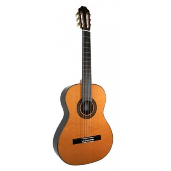 Katoh MCG150S Classical Guitar