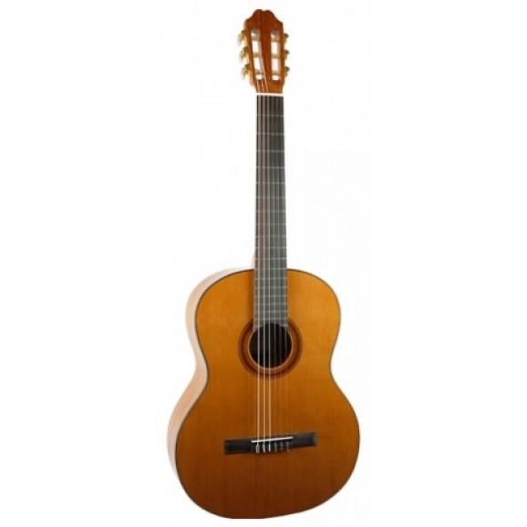 Katoh MCG40C Full Size Classical Guitar