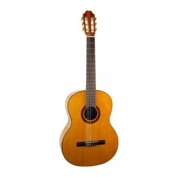 MCG40S Classical Guitar