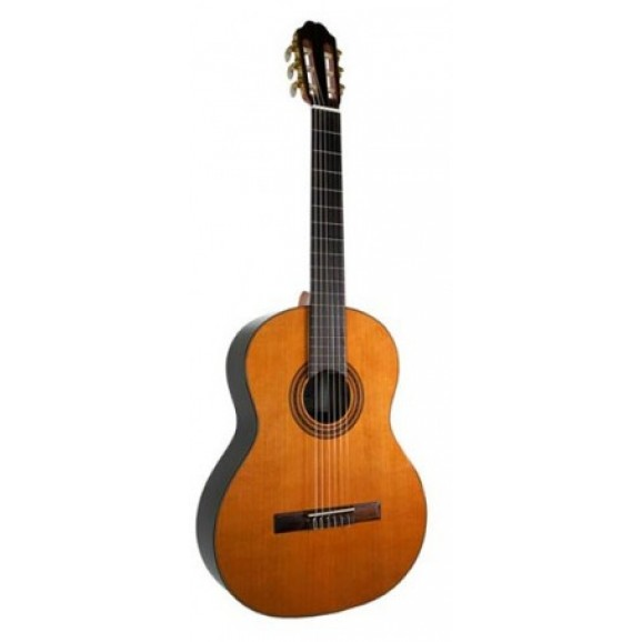 MCG50C Classical Guitar