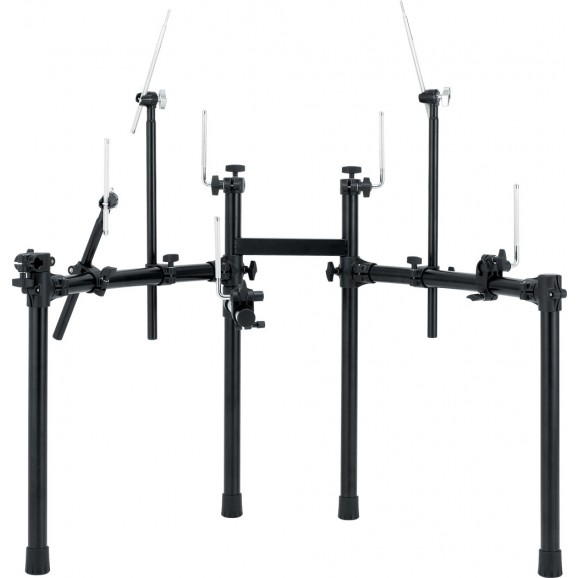 Roland MDS4V Drum Stand for TD11K and TD11KV - Black