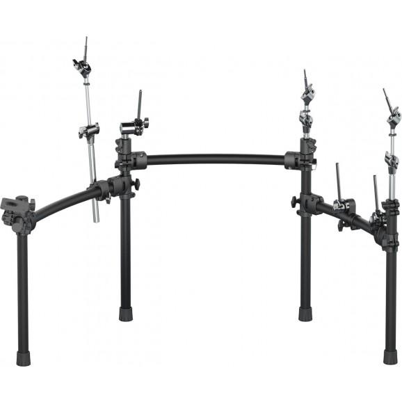 Roland MDS50K Drum Stand for TD50K, TD30K and TD30K-EX - Black