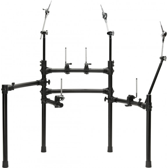 Roland MDS9SC Drum Stand for V-Drums