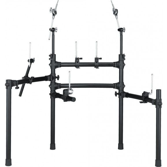 Roland MDS9V Drum Stand for V-Drums
