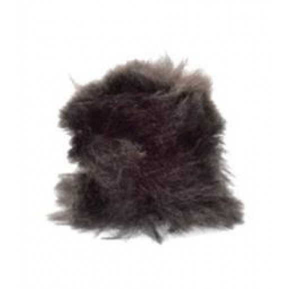 Minifur HS1 Artificial Fur Shield
