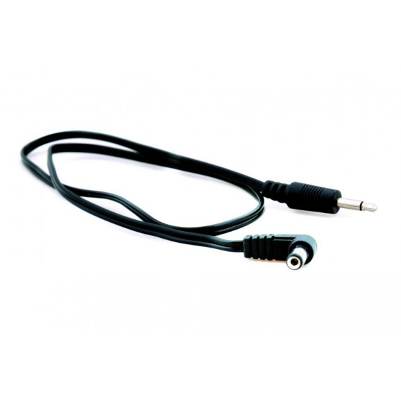 T-Rex Mini Jack Cable