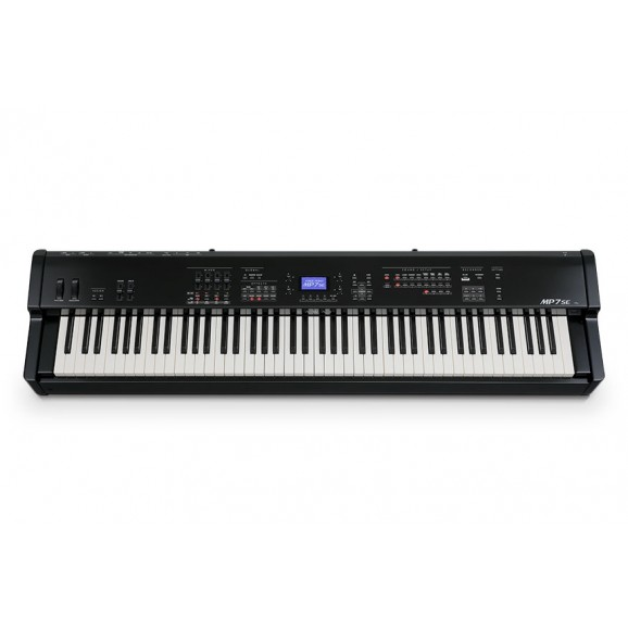 Kawai MP7SE Digital Stage Piano