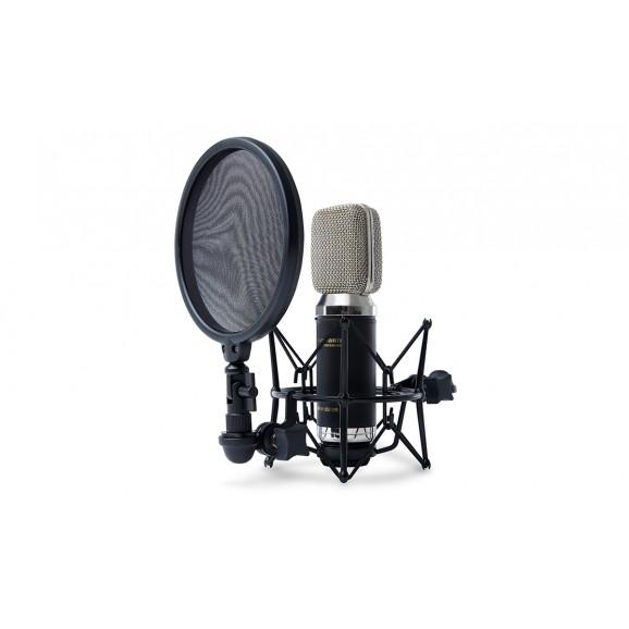 MPM3500R Professional Ribbon Microphone