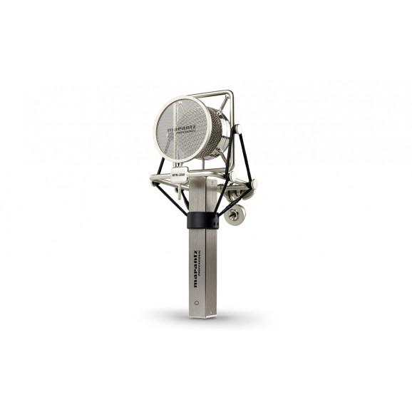 MPM3000 Large Diaphragm Condenser Microphone