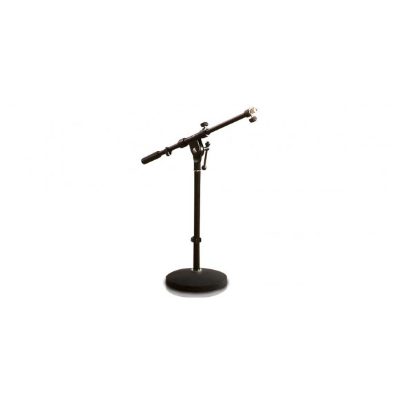 Armour MRB50 Small Microphone Stand