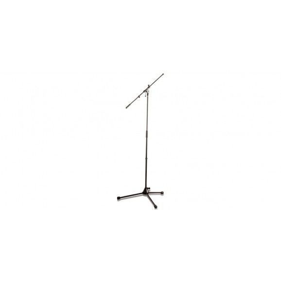 Armour MSB150B Microphone Stand