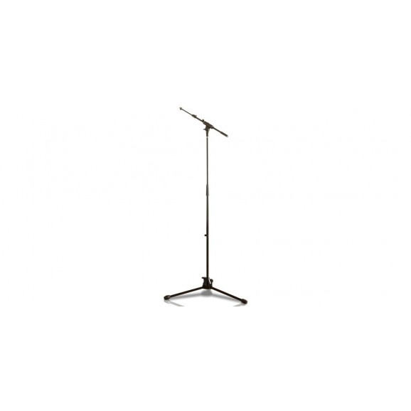 Armour MSB250 Heavy Duty Microphone Stand