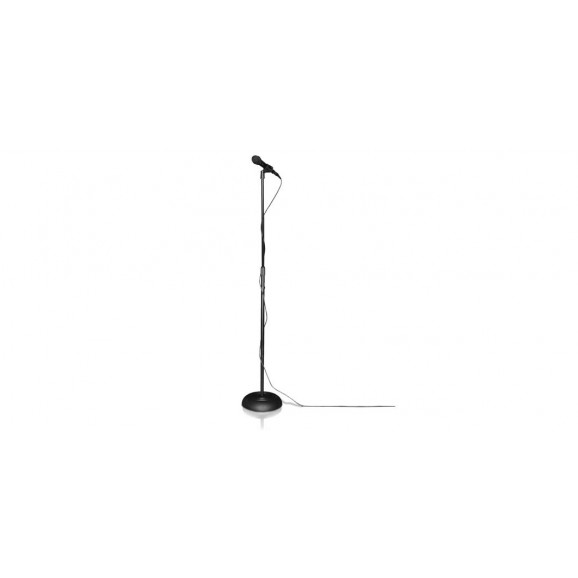 Armour MSR100 Microphone Stand