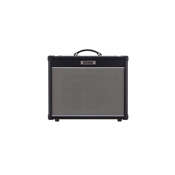 Boss NEXTONE - Stage 40w Guitar Amplifier