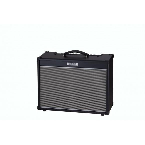 Boss NEXTONE - Artist 80w Guitar Amplifier