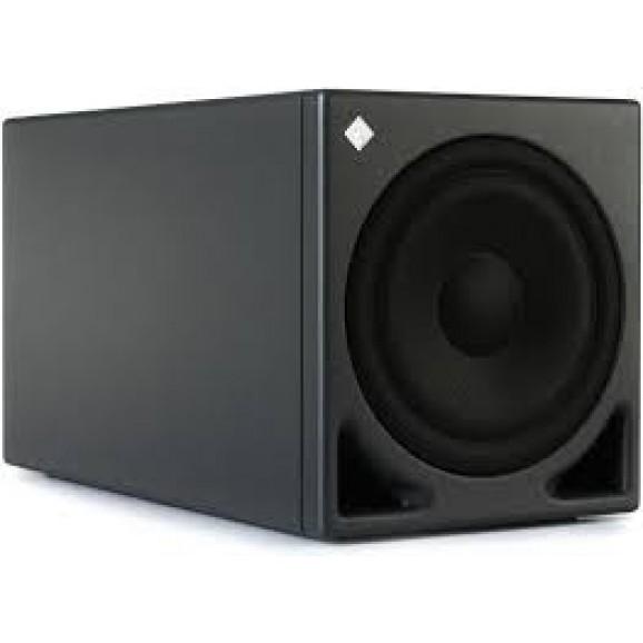 KH805 DSP Sub Studio Monitor